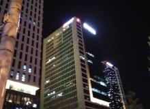 超预期!深圳、成都等9城楼市成交已回升至去年水平