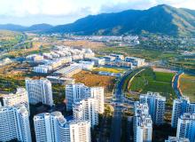 辽宁2021年立法计划发布 年内完成5个项目