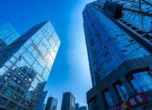 """哈尔滨道外区推出""""十项举措""""打造企业群众满意好环境"""