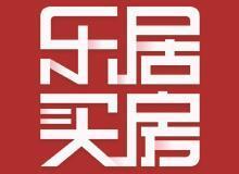 """""""好房双12""""上新项目优惠不断 旭辉、力高等多家品牌房企加盟助阵"""
