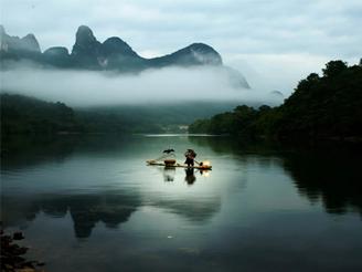 一座古桥一方文化,它们是遇龙河上一道道亮丽的风景线