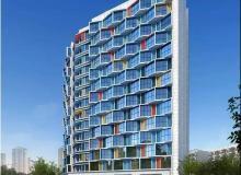 超额完成目标任务!福州累计推出8.56万套租赁住房!
