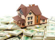 央行:一季度住户部门中长期贷款增加1.98万亿元