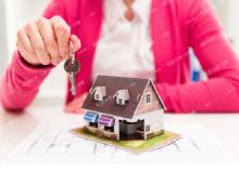 尹中立专栏丨房地产市场的分化趋势值得关注